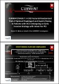 oral anti-platelets therapy in acs oral anti platelets therapy in acs ... - Page 6