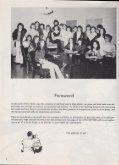 1974 - Paradise Independent School District, Paradise, Texas - Seite 3