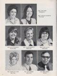 1974 - Paradise Independent School District, Paradise, Texas - Seite 7