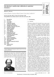 1657disk doc..1657disk chapter .. Page2125