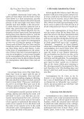 IN THE FOOTPRINTS OF CLARE - OFM - Page 2