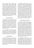 IN THE FOOTPRINTS OF CLARE - OFM - Page 3