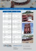 construction formwork worldwide conform trapez girder formwork - Page 2
