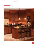 Cabinetry simplicity. - Page 3