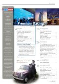 Fota Forum 3(30) - Page 3