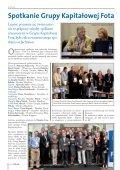 Fota Forum 3(30) - Page 4