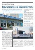 Fota Forum 3(30) - Page 6