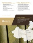A unique opportunity to invest in China's vast resource sector - Page 2