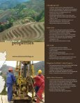 A unique opportunity to invest in China's vast resource sector - Page 3