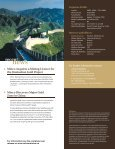 A unique opportunity to invest in China's vast resource sector - Page 4