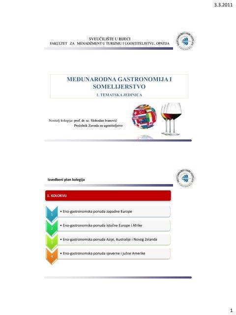 web stranica za upoznavanje crvenog graha
