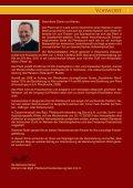 Download Verkaufspferdekatalog 2013 - Zucht- und ... - Seite 3