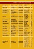 Download Verkaufspferdekatalog 2013 - Zucht- und ... - Seite 5