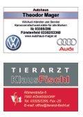 Download Verkaufspferdekatalog 2013 - Zucht- und ... - Seite 6