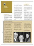 Strong Leadership Strong Leadership - Richard Ivey School of ... - Page 3