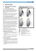 Logano plus SB315, SB615, SB745 - Buderus - Page 5