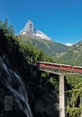 Juni 2012 - Gornergrat Bahn - Page 2