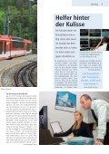 Juni 2012 - Gornergrat Bahn - Page 5