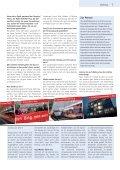 Juni 2012 - Gornergrat Bahn - Page 7