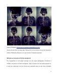 Le portrait de famille sous la forme d'un livre à ... - René St-Pierre - Page 6