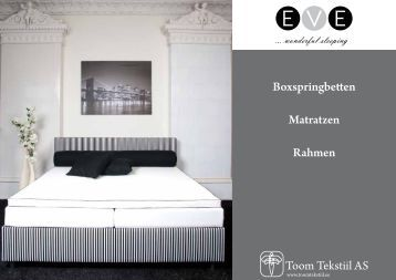 gjerdesagen 1203 1603 ernex as. Black Bedroom Furniture Sets. Home Design Ideas