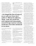 in memoriam - info - Page 3