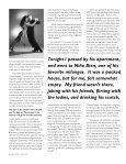 in memoriam - info - Page 4