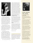in memoriam - info - Page 5