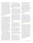 in memoriam - info - Page 7