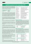 Teil 1 - Seite 3