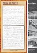 Teil 1 - Seite 7