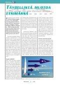 WB-Sails News 1999 - Page 3