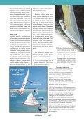 WB-Sails News 1999 - Page 4