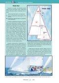 WB-Sails News 1999 - Page 5