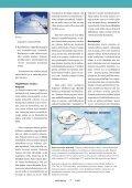 WB-Sails News 1999 - Page 6