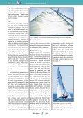 WB-Sails News 1999 - Page 7