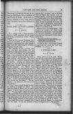 Download PDF - Free Methodist Church - Page 3