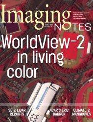 download PDF - Imaging Notes