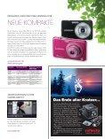 DAS MAGAZIN - Ringfoto - Page 6