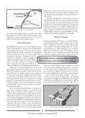 Ramon Llull - AMORC - Page 5