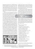 Ramon Llull - AMORC - Page 6
