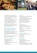 Sprains and Strains Prevention Guide - Page 4