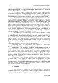 11. La revolución sandinista en Nicaragua. - Page 2