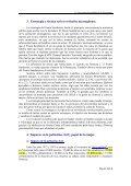 11. La revolución sandinista en Nicaragua. - Page 4