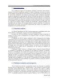 11. La revolución sandinista en Nicaragua. - Page 5