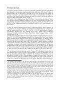 Devenir des docteurs de science politique et - Jourdan.ens.fr - Page 2