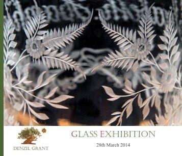 DG-Glass-eExhibition-2014