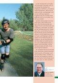 Skate & Roll - Verkehrswacht Medien & Service- Centers - Seite 3