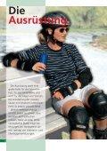 Skate & Roll - Verkehrswacht Medien & Service- Centers - Seite 4