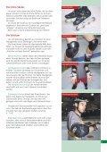 Skate & Roll - Verkehrswacht Medien & Service- Centers - Seite 5